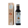 Olives et mandarines – 250 ml